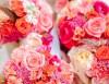 A ogni matrimonio il suo fiore