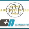 Il Blue Marlin Club su PiuEnne Canale 17 del Digitale Terrestre!