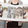 Ultime dal matrimonio: la Wedding Style Journalist