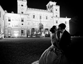 Sposarsi nel Belpaese: la nuova moda degli stranieri!