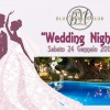 Wedding Night - Special Event