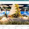 Online il nuovo sito del Blue Marlin