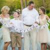 Rinnovare la promessa di una vita insieme