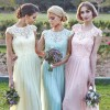 Matrimonio in autunno: quale outfit?