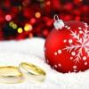 Un anello per Natale