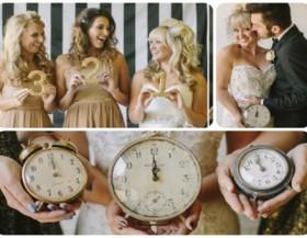 Matrimonio a Capodanno: cosa mi metto?