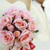 Un bouquet per ogni sposa!
