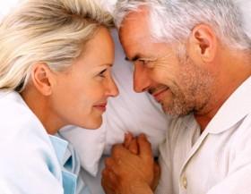 I segreti per un matrimonio duraturo