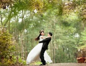 La scienza... al servizio del matrimonio!