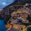Wedding Tourism: Capri regina tra le mete italiane