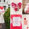 Matrimonio a San Valentino: roba da veri romantici
