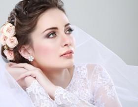 Wedding surgery per la sposa 2.0