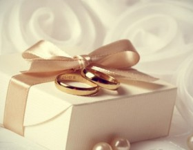 Il regalo del testimone