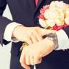 Un cadeau per lo sposo