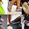Outfit no: cosa NON indossare MAI a un matrimonio