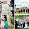 Intrattenere gli invitati al matrimonio