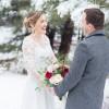 Matrimonio in