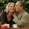 Sposarsi fa bene alla salute: lo dice la scienza!