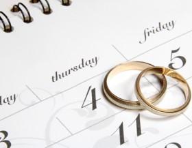 Preparativi Matrimonio: come organizzarsi