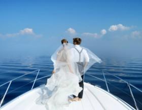 Location d'eccezione per matrimoni speciali