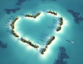 NYC, Giappone, Polinesia: i trend 2018 per la luna di miele
