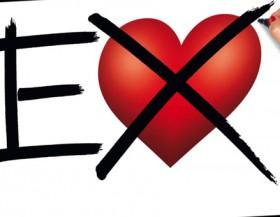 Un ex al tuo matrimonio? Si o no?