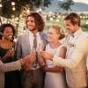 Il tuo matrimonio... è anche dei tuoi invitati!