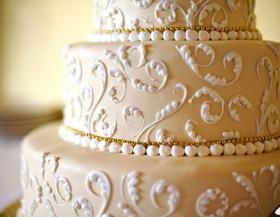 Wedding cake: la dolce protagonista del nostro matrimonio