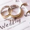 Congedo matrimoniale: come funziona