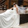 Naked Marriage: il matrimonio alternativo che spopola in Cina.