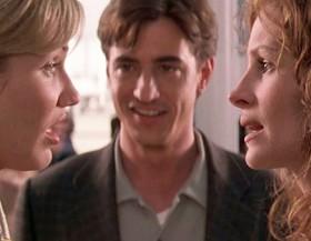 Guida alla programmazione del matrimonio in 20 film cult!