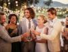Come scegliere gli invitati al matrimonio