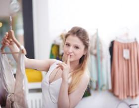 Matrimonio: dress code & consigli di stile