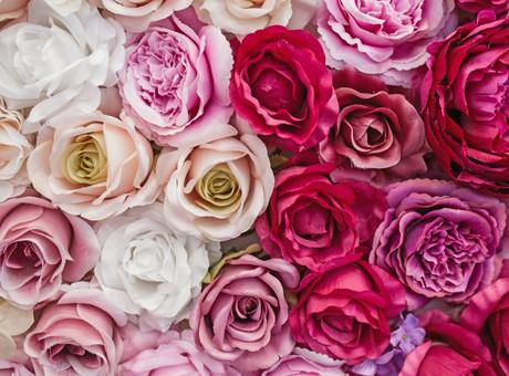 Matrimonio nel segno dell'amore, a San Valentino