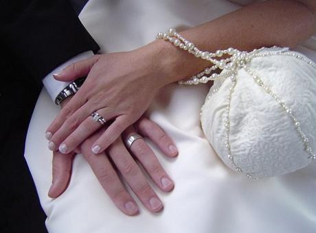 borsa-sposa