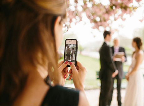 matrimonio-social
